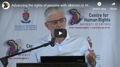 albinism1